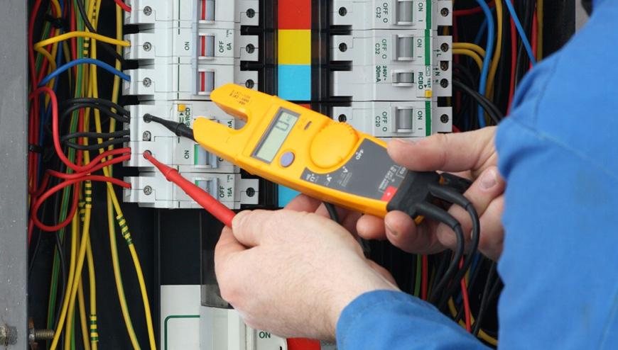 diagnostic Electricité Diag79.com Diagnostics Immobilier dans les deux sévres